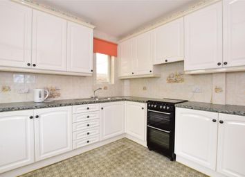 Thumbnail 4 bed bungalow for sale in Tensing Gardens, Billericay, Essex