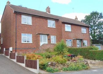 Thumbnail 3 bed property to rent in St Nicolas Estate, Baddesley Ensor