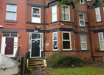 Thumbnail 1 bed flat to rent in Birch Lane, Manchester