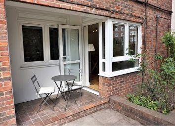 Thumbnail 2 bed flat for sale in Ellen Street, London