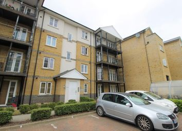 2 bed flat to rent in Imperial Court, Clarendon Way, Colchester, Essex CO1
