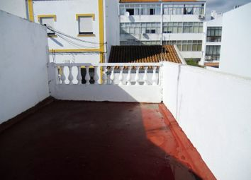 Thumbnail 1 bed detached house for sale in Beja, 7800 Beja, Portugal