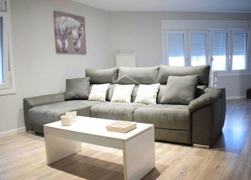 Thumbnail 2 bed apartment for sale in Mahon Centro, Mahon, Illes Balears, Spain