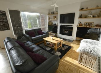 Thumbnail 3 bedroom semi-detached house to rent in Princess Road, Poole, Dorset