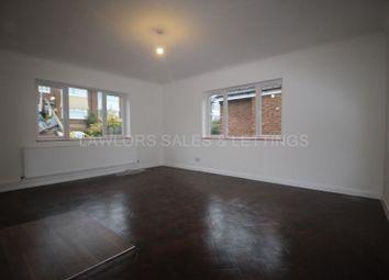 Thumbnail 3 bed bungalow to rent in Dene Road, Buckhurst Hill