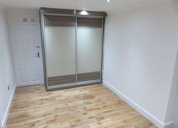 Thumbnail Room to rent in Brabazon Road, Heston