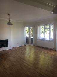 Thumbnail 3 bed flat to rent in Riverbank, Staines