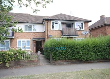 Thumbnail 1 bedroom flat to rent in Morrice Close, Langley, Slough