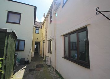 Thumbnail 1 bed cottage to rent in Rounceval Street, Chipping Sodbury, South Gloucestershire