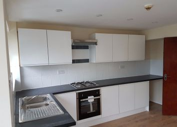 1 bed flat to rent in 189 /191 Dickenson Road, Manchester M13