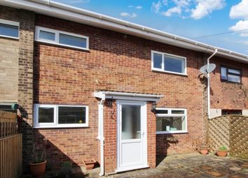 Thumbnail 3 bed terraced house to rent in Cricket Field Green Moor End Spout, Nailsea, Bristol