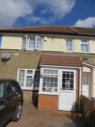 Thumbnail 2 bed semi-detached house to rent in Cambridge Road, Hounslow