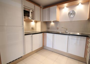 Thumbnail 1 bedroom flat to rent in Avante Court, The Bittoms, Kingston Upon Thames