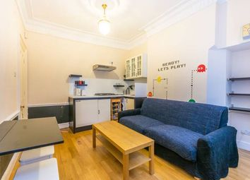 Thumbnail Studio to rent in Craven Street, Strand