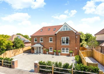 Fordwater Road, Chichester, West Sussex PO19