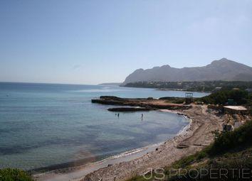 Thumbnail Land for sale in Alcdia, Mallorca, Illes Balears, Spain