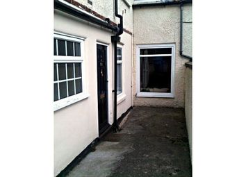 Thumbnail 1 bedroom flat to rent in Park Lane, Norwich
