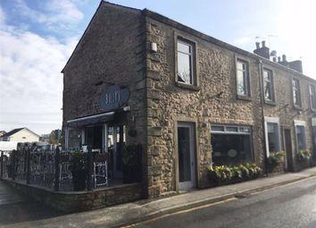 Thumbnail 1 bed property for sale in Berry Lane, Longridge, Preston