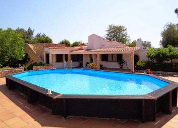 Thumbnail 3 bed apartment for sale in Algoz, 8365, Portugal