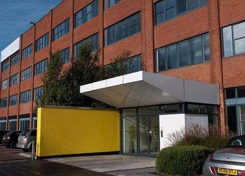 Thumbnail Serviced office to let in Maxted Road, Hemel Hempstead Industrial Estate, Hemel Hempstead