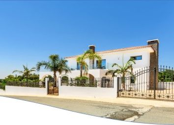 Thumbnail 4 bed detached house for sale in Kokkines, Ayia Napa, Famagusta, Cyprus
