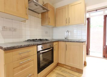 Thumbnail 1 bed flat to rent in Inc All Bills, Tennyson Road, Hounslow