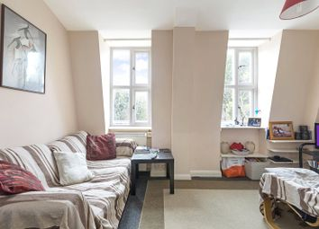 Thumbnail 1 bed property to rent in Denbigh Road, London