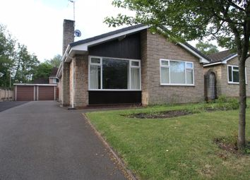 Thumbnail 2 bed detached house for sale in Dogkennel Lane, Halesowen