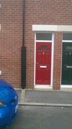 Thumbnail 2 bed terraced house to rent in Chaplin Street, Seaham