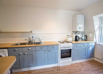 Thumbnail 1 bed flat for sale in Abbotts Court, Harrow, Middlesex