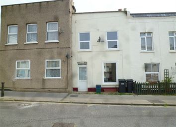 Thumbnail Terraced house to rent in Sidney Road, South Norwood, London
