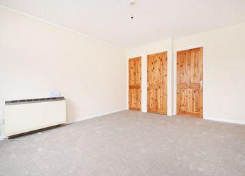 Thumbnail 1 bed flat for sale in Radnor Bridge Road, Folkestone