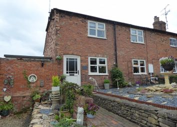 Thumbnail 2 bed property for sale in Mount Pleasant Road, Morcott, Oakham