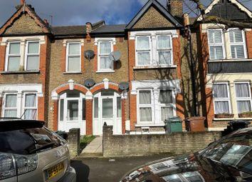 Thumbnail Flat for sale in Newbury Road, London