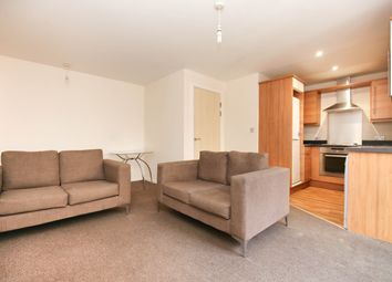 Thumbnail 3 bedroom flat to rent in Rialto Building, Melbourne Street, Newcastle Upon Tyne