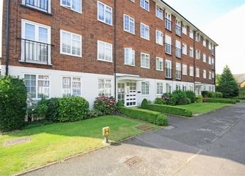 Thumbnail 2 bed flat to rent in St. Peters Way, London