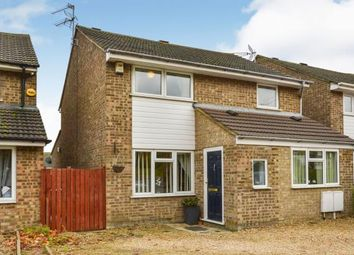 4 bed detached house for sale in Whaddon Way, Bletchley, Milton Keynes, Buckinghamshire MK3