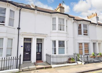 2 bed maisonette for sale in Canning Street, Brighton, East Sussex BN2