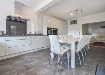 4 bed semi-detached house for sale in St. Andrews Road, Shoeburyness, Southend-On-Sea SS3