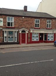 Thumbnail Retail premises to let in High Street, Runcorn