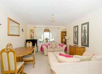 Thumbnail 2 bed flat for sale in Missenden Gardens, Burnham, Buckinghamshire