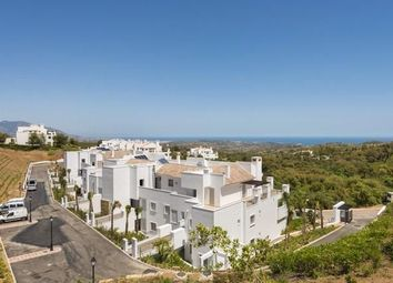 Thumbnail 3 bed apartment for sale in Urbanización Elviria, 29604 Marbella, Málaga, Spain