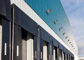 Thumbnail Light industrial to let in Condor Glen, Motherwell