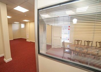Thumbnail Serviced office to let in Blackwall, Halifax