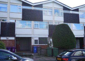 Thumbnail Studio to rent in Woolton Road, Allerton, Liverpool, Merseyside
