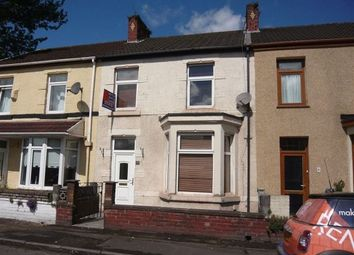 Thumbnail 2 bed property to rent in Pont Street, Port Talbot