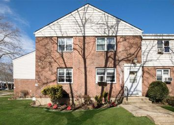 Thumbnail 2 bed property for sale in Oakland Gardens, Long Island, 11364, United States Of America