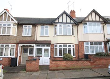 3 bed property for sale in The Vale, Abington, Northampton NN1