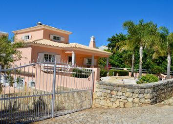 Thumbnail 6 bed villa for sale in Sao Bras De Alportel, Algarve, Portugal