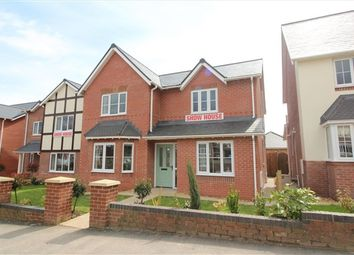 4 bed property for sale in Thorncliffe Road, Barrow In Furness LA14